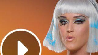 Top 10 des vidéos qui ont cartonné sur YouTube en 2014 (VIDEOS)