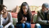 Ne m'abandonne pas (France 2) : premier téléfilm français sur le djihad