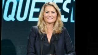 Enquêtes de foot (Canal+ Sport) : Le sommaire de l'émission présenté par 3 journalistes
