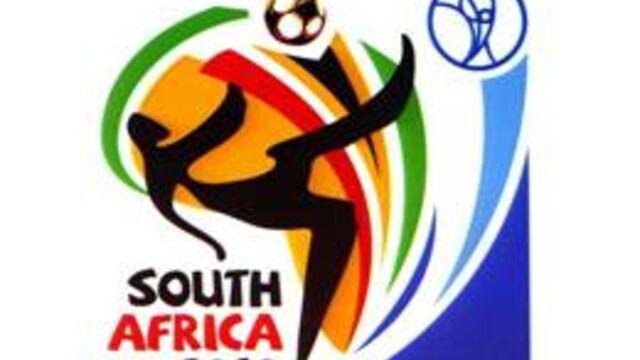FOOT : M6 ne diffusera pas la coupe du monde