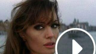 Angelina Jolie veut prendre sa retraite !