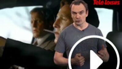 L'Expert des séries : Ce qu'il ne fallait pas louper en 2014 (VIDEO)