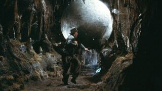 Star Wars - Le Réveil de la Force : le clin d'oeil à Indiana Jones dévoilé