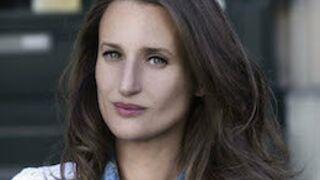 """La """"Connasse"""" Camille Cottin recrutée par Cédric Klapisch sur la série 10%"""