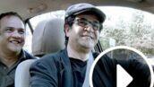 Taxi Téhéran : Jafar Panahi, cinéaste résistant (VIDEO)