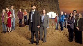 Broadchurch : tournage de la saison 3 à l'automne