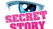 Audience : bilan positif pour Secret Story 8 après un mois d'aventure
