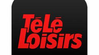 Watchlist, Widget, Sélection Replay... Découvrez les nouveautés de l'appli Télé-Loisirs !