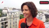 """Euro 2016 : Que signifie l'expression """"café crème"""" ? Les consultants de TF1, M6 et beIN Sports nous répondent (VIDEO)"""