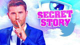 Secret Story 9 : un carton... Sur Twitter