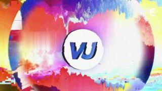 Attention ! Vu (France 2) change d'horaire et gagne une seconde diffusion quotidienne