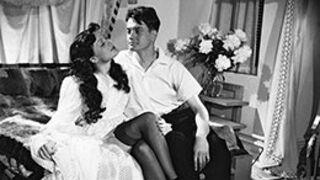 Décès de l'acteur Jean Gaven (Le pacha, L'été meurtrier) à l'âge de 92 ans