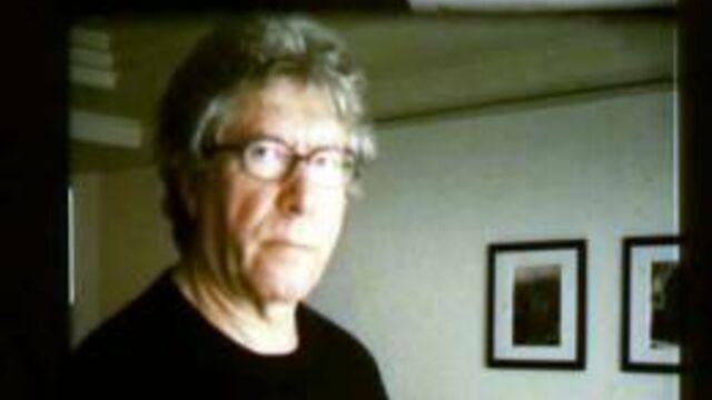 Le réalisateur Claude Miller est mort à l'âge de 70 ans