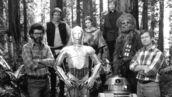 Harrison Ford, George Lucas, Dark Vador... toute la galaxie Star Wars pleure la mort de Carrie Fisher