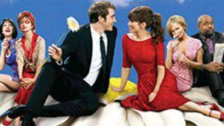 Pushing Daisies : La saison 2 arrive (enfin) sur NRJ 12 le mercredi 16 juillet