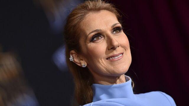 Céline Dion : sa nouvelle chanson pour La Belle et la Bête enfin dévoilée (VIDEO)