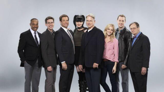 NCIS : la saison 12 arrive sur M6 !