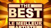 The Best, le meilleur artiste : la saison 2 débarque sur TF1 le…