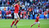 Euro 2016 : Shakira blague, les Gallois jouent avec leurs enfants, Twitter s'ennuie à mourir