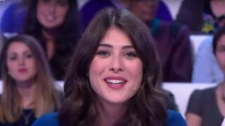 Le Petit Journal (Canal+) : qui est Sandrine Calvayrac ?
