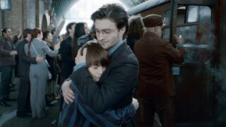 La pièce de théâtre Harry Potter et l'Enfant maudit sera-t-elle jouée en France ?