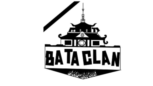 Soirée spéciale Générations Bataclan sur France Ô