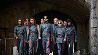 Hero Corp : la saison 5 de la série de Simon Astier est en développement