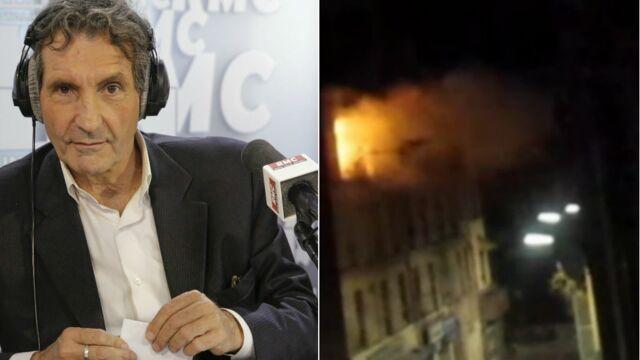 """Le récit choc sur RMC et BFMTV de """"Sonia"""", qui a dénoncé le terroriste Abaaoud"""