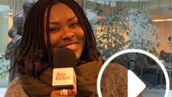 Prétentieuse ou non ? Regardez notre interview d'Yseult, finaliste de Nouvelle Star...