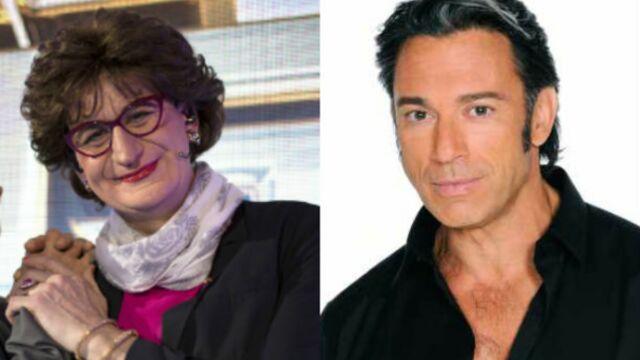 Le Juste Prix : la mère de Lagaf' est-elle une bonne remplaçante de Gérard Vives ?