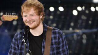 Game of Thrones : Le chanteur Ed Sheeran bientôt acteur dans la série ?