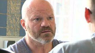 Pour ou contre ? La barbe de Philippe Etchebest divise les internautes (VIDEO)