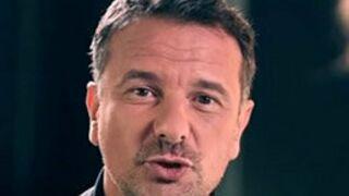 L'animateur Stéphane Basset débarque sur W9 dans une émission musicale