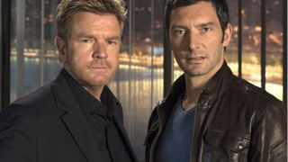 Audiences : Section de recherches (TF1) écrase la concurrence