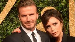 Pour leurs 17 ans de mariage, David et Victoria Beckham publient des souvenirs sur Instagram (PHOTOS)