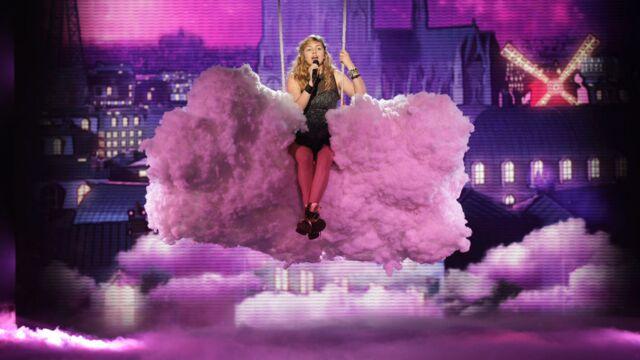 The Voice : après Jenifer, Louane se lance à son tour dans le cinéma