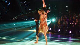 Danse avec les stars 7 : revivez la chute de Grégoire Lyonnet (VIDEO)