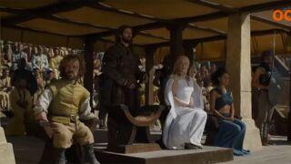 Game of Thrones : la saison 5 résumée en 7 minutes en attendant la saison 6