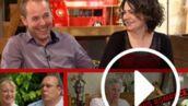 L'amour est dans le pré 9, le bilan (1/2) : Plein de couples et bientôt un mariage !