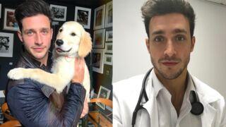 Qui est Doctor Mike, le médecin le plus sexy d'Instagram ? (16 PHOTOS)