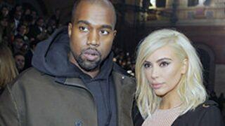 Kanye West et Kim Kardashian dans Zoolander 2 ?