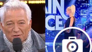 Looks à la télé : Laurent Boyer frigorifié, Katrina Patchett sexy (23 PHOTOS)
