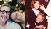 Katherine Heigl, Katie Holmes, Josh Duhamel… Les stars présentent leurs frères et sœurs (PHOTOS)