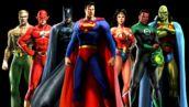La Justice League de George Miller va se dévoiler dans un documentaire