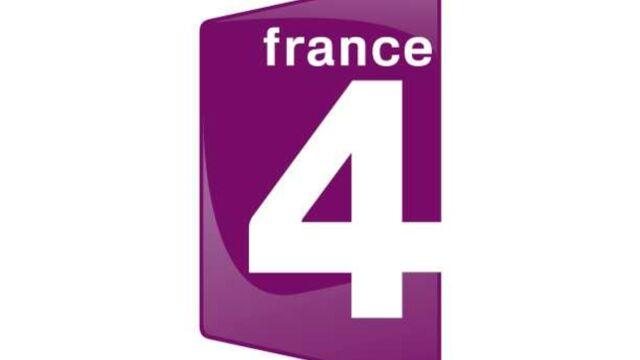 France 4 diffusée uniquement sur le Web ?