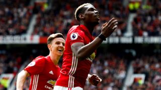 Programme TV Ligue Europa : Manchester United sauvera-t-il sa saison face à l'Ajax Amsterdam ?