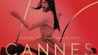 Affiche du Festival de Cannes : Claudia Cardinale a-t-elle été amincie sur Photoshop ? (PHOTOS)