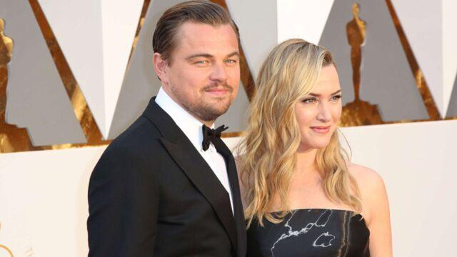 Oscars 2016 : Leonardo DiCaprio enfin sacré... Découvrez le palmarès complet !