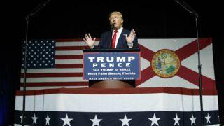 New-York Unité Spéciale (TF1) : les premières images de l'épisode sur Donald Trump dévoilées (VIDEO)