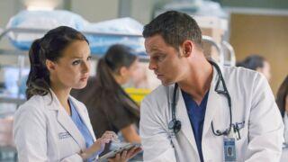 Audiences : Grey's Anatomy en tête sur TF1, joli score pour France 2